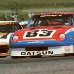 CAPTION Electramotive Race Car ;sadl;lsa;las;as;las;sal;sald;aslda;sdl