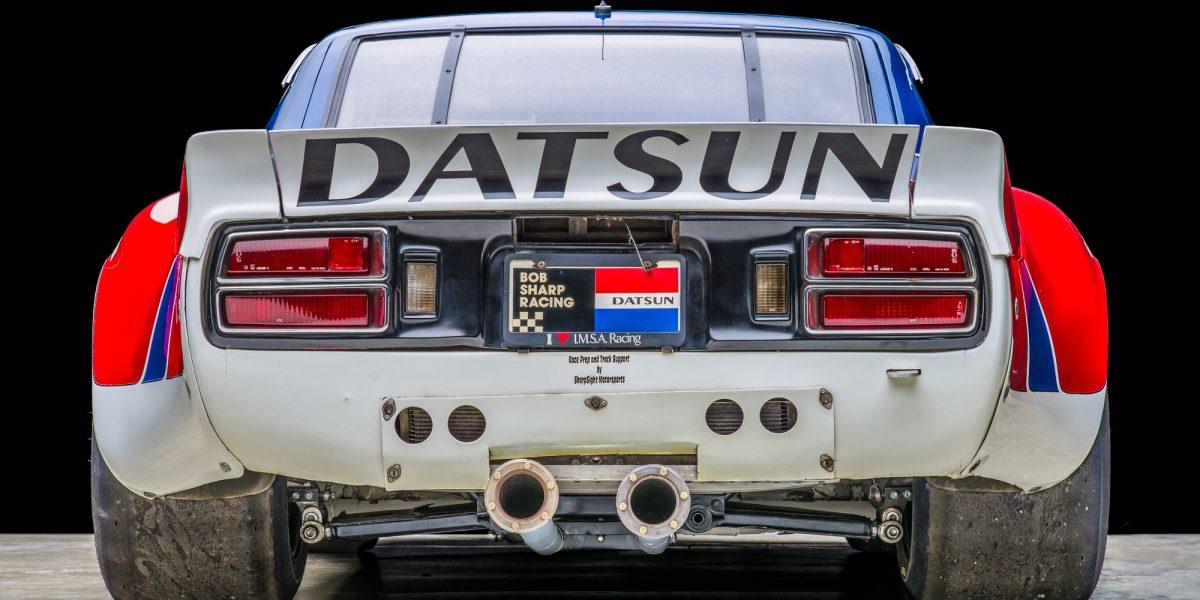 2013-Posey-Datsun-0463C